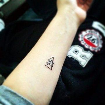 Tatouage Réaliste femme : 15+ idées de tatouages et sa signification 5