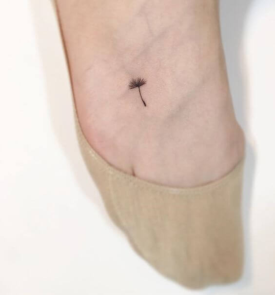 Tatouage Réaliste femme : 15+ idées de tatouages et sa signification 28