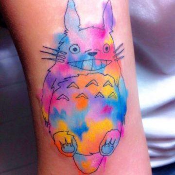 Tatouage Japonais femme : 15+ idées de tatouages et sa signification 7