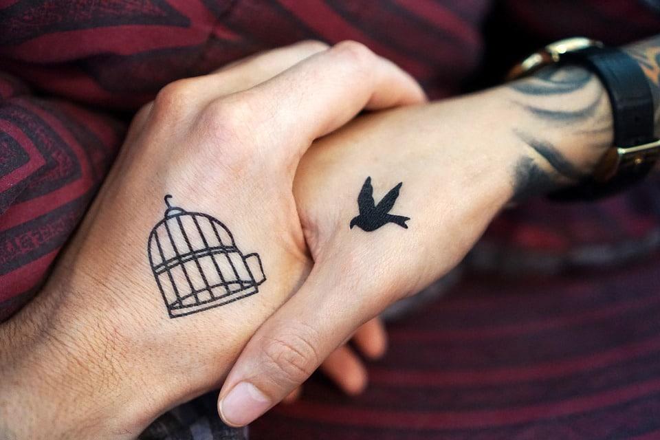 Tatouage pour femme : Quels sont les aspects à considérer avant de faire le grand saut ? 3