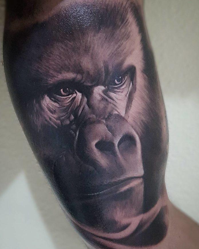 26 4-40 tatouages biceps pour hommes