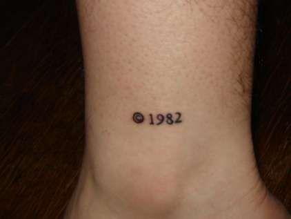 Petits tatouages - TOP 151 tendance petit tatouage d'art pour souffler l'esprit 30
