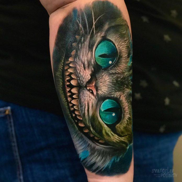 51 2 à 100 beaux tatouages réalistes pour hommes