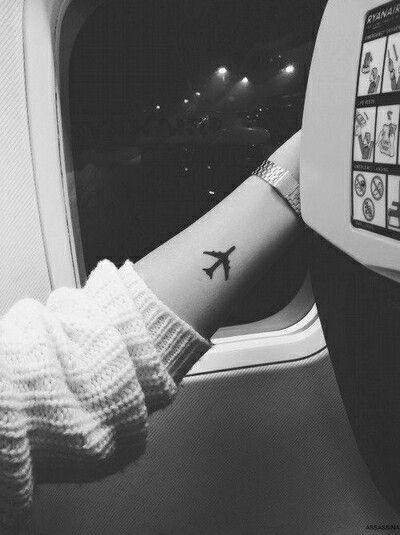 Petits tatouages - TOP 151 tendance petit tatouage d'art pour souffler l'esprit 40