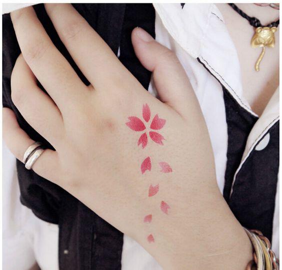 TOP 181 - Obtenez un tatouage japonais du pays du soleil levant 18