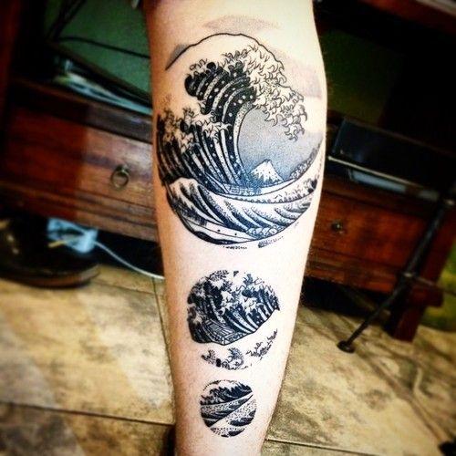 TOP 181 - Obtenez un tatouage japonais du pays du soleil levant 22