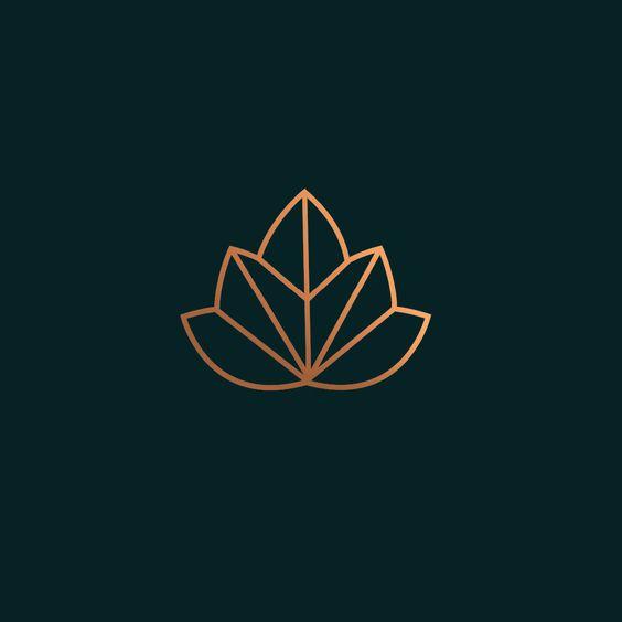 Tatouage de logo personnalisé