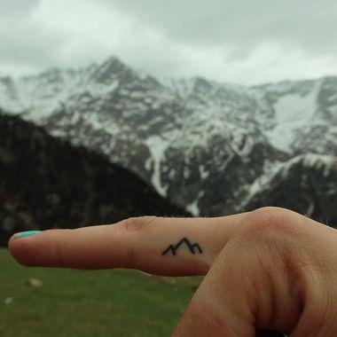 Petits tatouages - TOP 151 tendance petit tatouage d'art pour souffler l'esprit 72