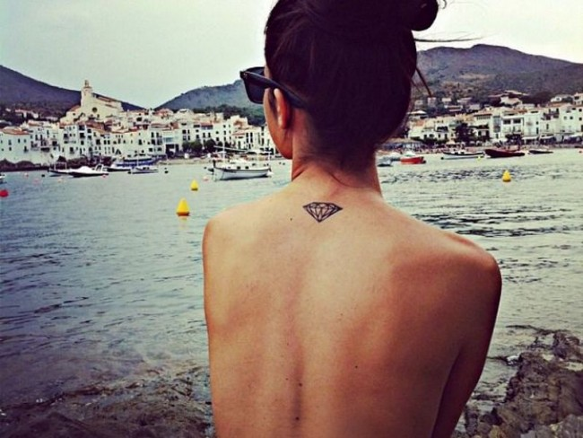 diamant-tatouage-1-650x488