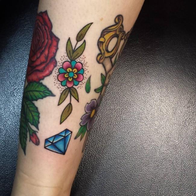 diamant-tatouage-39-650x650