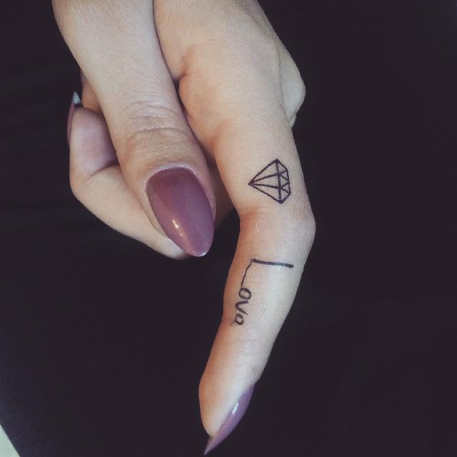 diamant-tatouage-44