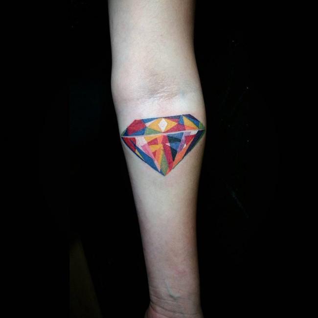 diamant-tatouage-50-650x650