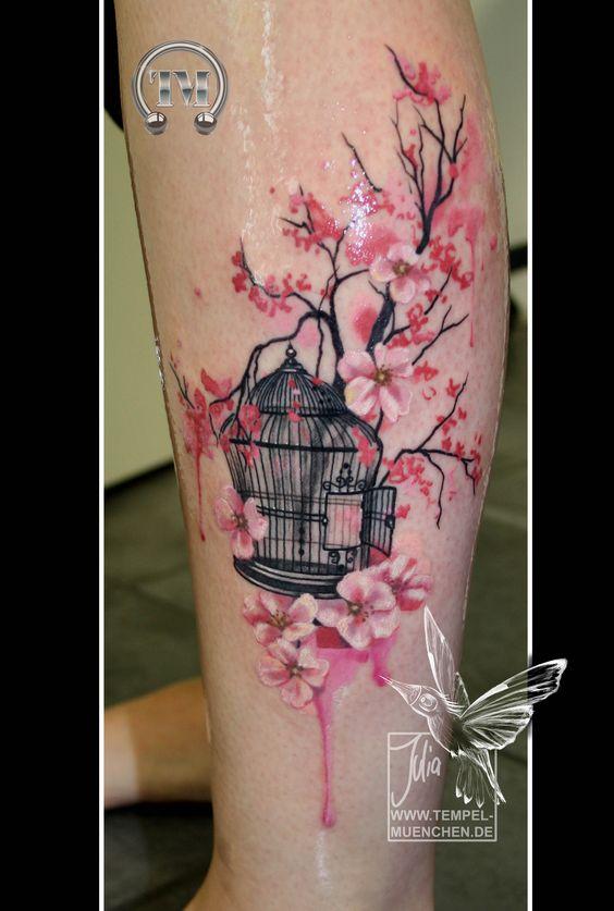 TOP 181 - Obtenez un tatouage japonais du pays du soleil levant 84