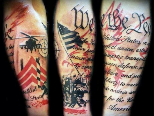 tatouage militaire 7-650x488