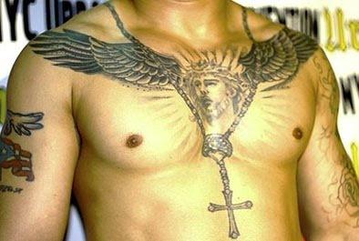 tatouages chapelet-homme-2