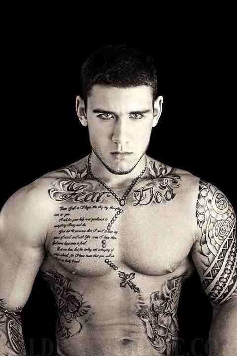tatouages chapelet-homme-5