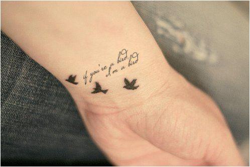 Tatouage poignet tatouage Source google image poignet poignet tatouage tatouage poignet femme