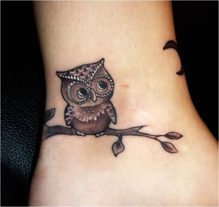 meilleur tatouage avec petite femme tatouage