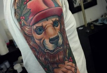 Quatre conseils judicieux pour choisir un tatoueur 3