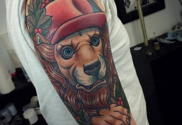 Quatre conseils judicieux pour choisir un tatoueur 1