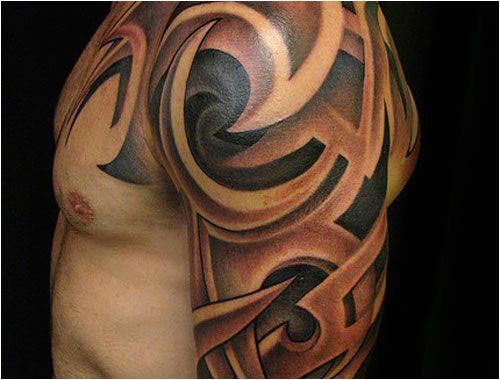Tatouage homme épaule bras Source image google ouage homme wp content 2014 10 tatouage homme épaule bras