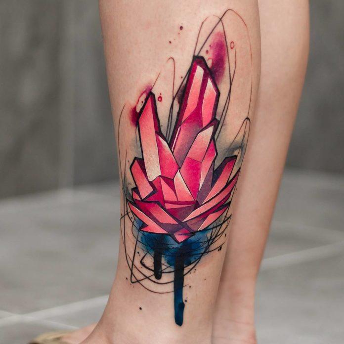 9 tatouages de veau 14-40 pour femmes