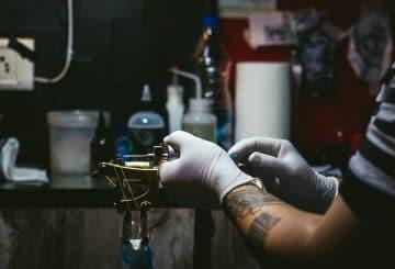 Achat d'une maison pour ouvrir un salon de tatouage : le guide 4