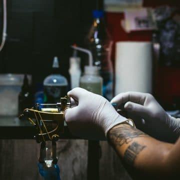 Achat d'une maison pour ouvrir un salon de tatouage : le guide 5
